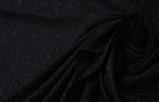 Жаккард арт.88-892 шир.150 см пр-во Италия