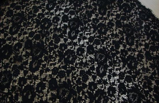 Кружево арт.93-109 шир.92 см пр-во Италия