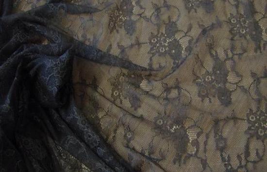 Кружево арт,71-252 ,пр-во Франция,шир.145 см