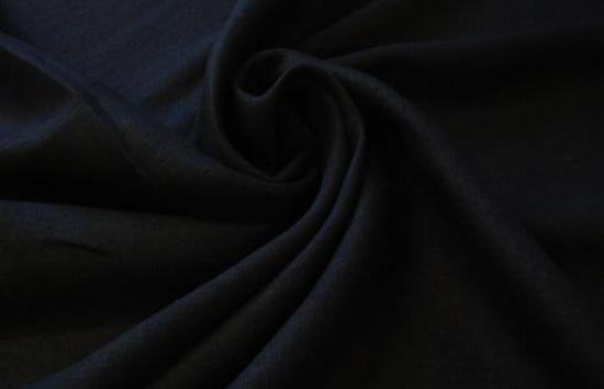 ткань костюмная арт.80-859,шир.150 см пр-во Италия