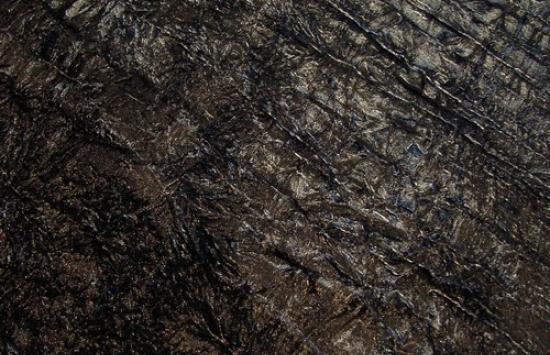 Бархат арт.85-844 шир.140 см пр-во Италия