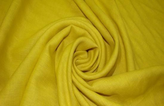 ткань плательно-костюмная арт.93-200,шир.140 см пр-во Италия