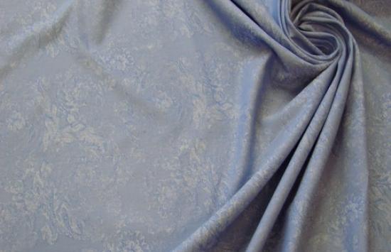 ткань сорочечная арт.93-542,шир.150 см пр-во Италия