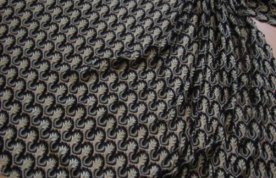 трикотаж арт.91-87 ,шир.150 см пр-во Италия