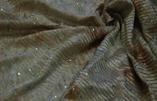 арт.69-99,пр-во Италия шир.130 см