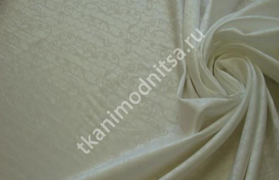 ткань сорочечная арт.88-486,шир.124 см пр-во Италия