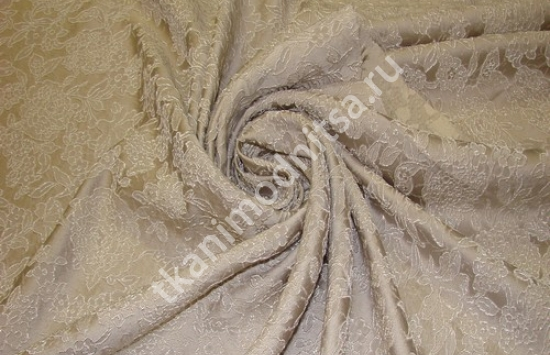 Жаккард арт.91-819 шир.140 см пр-во Италия