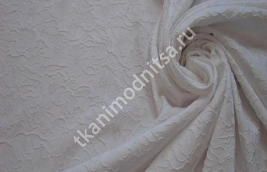 Жаккард арт.91-840 шир.135 см пр-во Италия