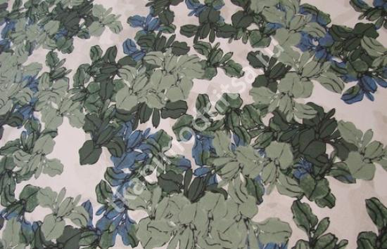 джинсовая ткань арт.91-220 пр-во Италия,шир.150 см