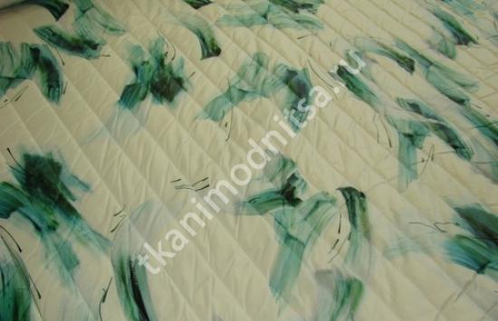 ткань курточная арт.90-930 ,шир.145 см, пр-во Италия