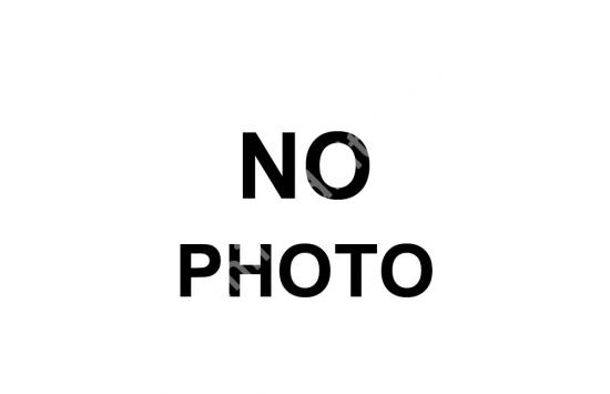 арт.92-383 пр-во Италия,размер шарфа 73 см на 185см
