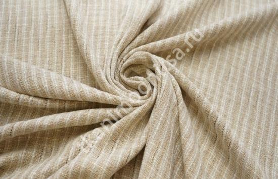 Ткань плательно- костюмная арт.95-119 шир.148 см пр-во Франция