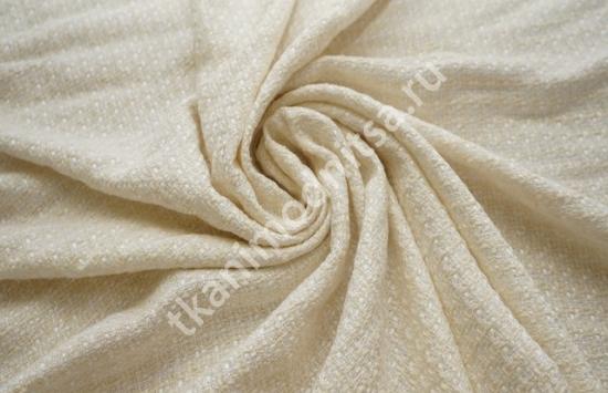 Ткань плательно- костюмная арт.95-120 шир.148 см пр-во Франция
