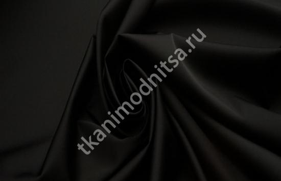ткань плательно-костюмная арт. 85-408 пр-во Италия,шир.148 см