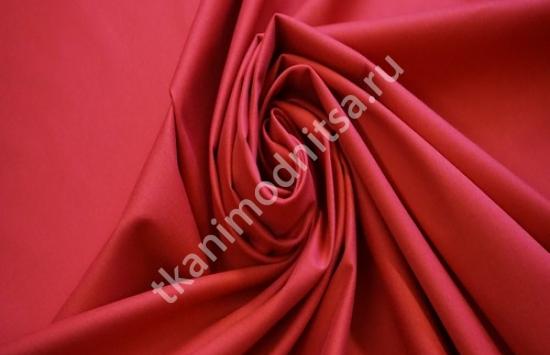 ткань плательно-костюмная арт.85-485А  пр-во Италия,шир.148 см