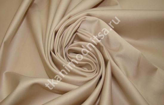 ткань плательно-костюмная арт.91-574 пр-во Италия,шир.148 см
