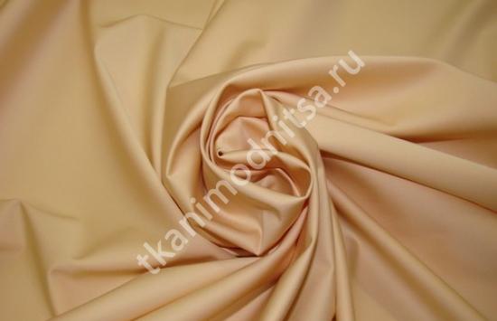 ткань плательно-костюмная арт.91-591 пр-во Италия,шир.152 см