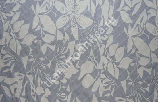 ткань плательная арт.92-154,шир.148 см пр-во Италия