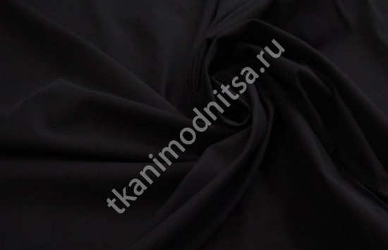 джинсовая ткань арт.84-981,шир.160 см пр-во Италия
