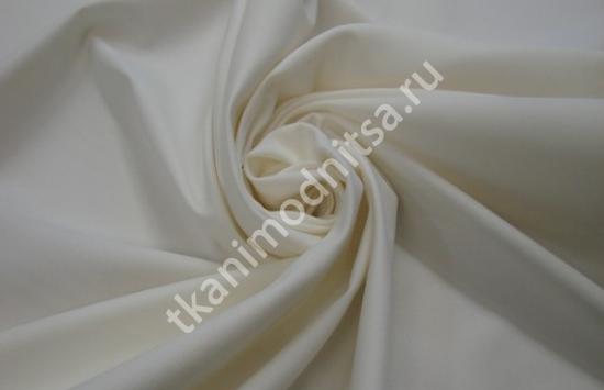 джинсовая ткань арт.84-989,шир.154 см пр-во Италия