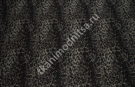 джинсовая ткань арт.88-361 пр-во Италия,шир.138 см