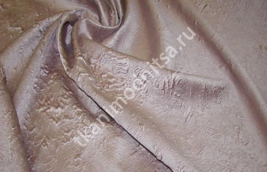 Жаккард арт.94-928 шир.143 см пр-во Италия
