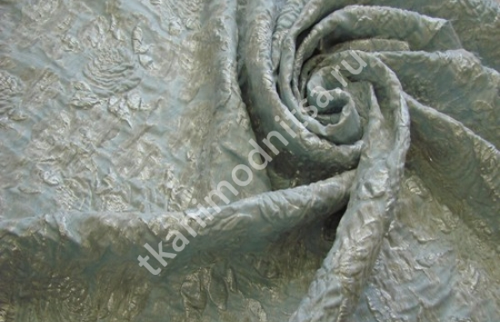 Жаккард арт.94-939 шир.130 см пр-во Италия