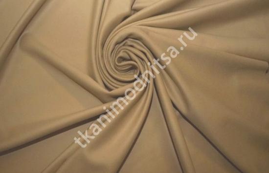 ткань пальтовая арт.95-504 пр-во Италия,шир.150 см