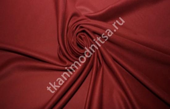 ткань пальтовая арт.95-500 пр-во Италия,шир.154 см