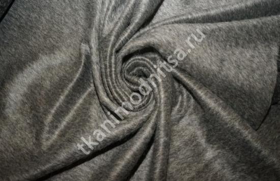 ткань пальтовая арт.95-505 пр-во Италия,шир.128 см