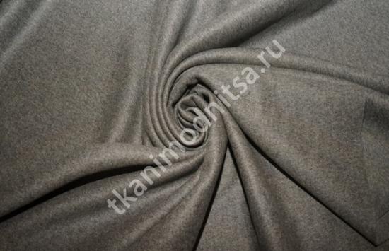 ткань пальтовая арт.95-508 пр-во Италия,шир.152 см