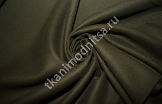 ткань пальтовая арт.95-509 пр-во Италия,шир.153 см