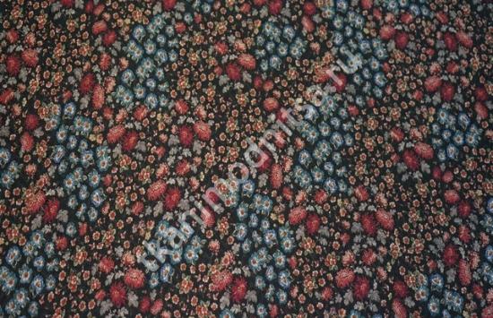 ткань плательная арт.94-176 пр-во Италия,шир.140 см