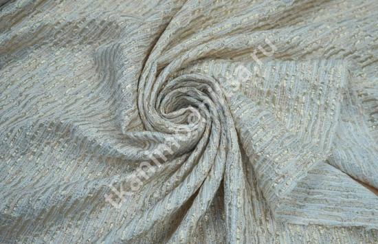 Ткань плательно- костюмная арт.95-125 шир.145 см пр-во Италия