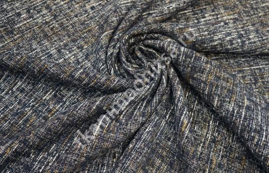 Ткань плательно- костюмная арт.95-127 шир.132 см пр-во Италия