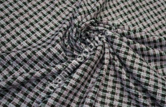 Ткань плательно- костюмная арт.95-128 шир.135 см пр-во Италия