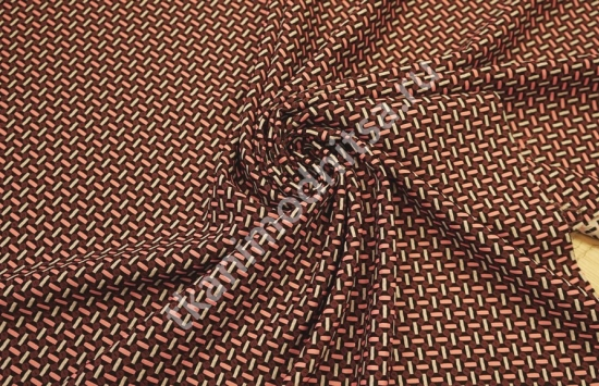 Жаккард арт.94-944 шир.143 см пр-во Италия