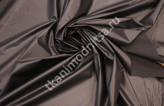 Ткань плащевая водонепроницаемая арт.95-700 ,шир.155 см, пр-во Италия