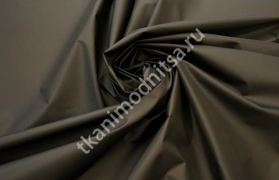 Ткань плащевая водонепроницаемая арт.95-702 ,шир.140 см, пр-во Италия