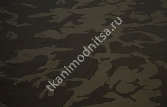 Ткань плащевая водонепроницаемая арт.95-703 ,шир.145 см, пр-во Италия