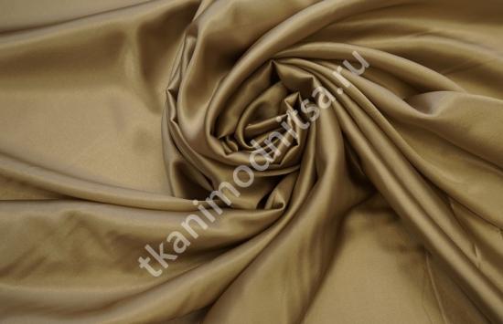 Cтрейч атлас арт.83-640,шир.140 см пр-во Италия