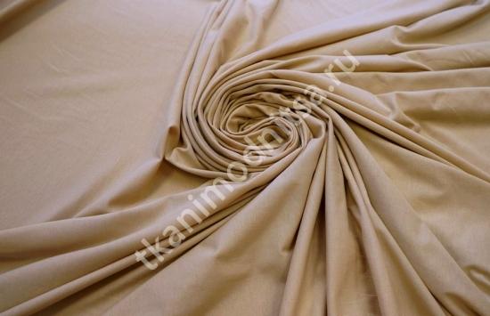 Трикотаж вискоза арт.95-398 ,шир.145 см пр-во Италия