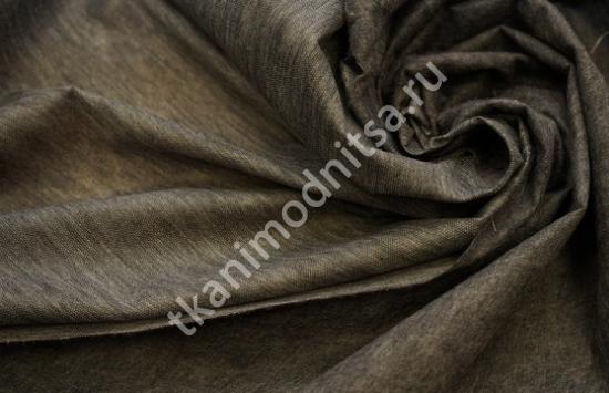 Клеевой нетканный прокладочный материал арт. 10-19 шир. 92 см пр-во Италия