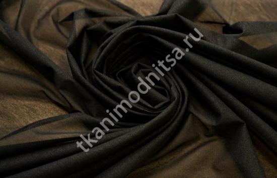 Клеевая прокладочная ткань арт. 10-2 шир. 150см пр-во Италия