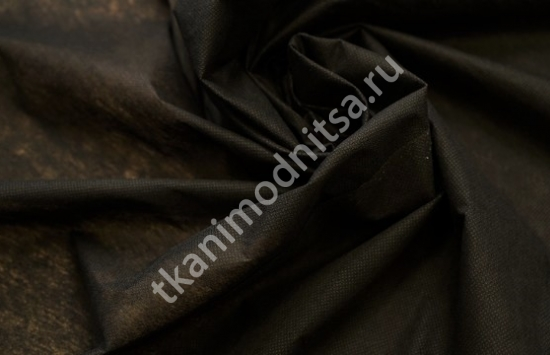 Клеевой нетканный прокладочный материал арт. 10-20 шир. 90 см пр-во Италия