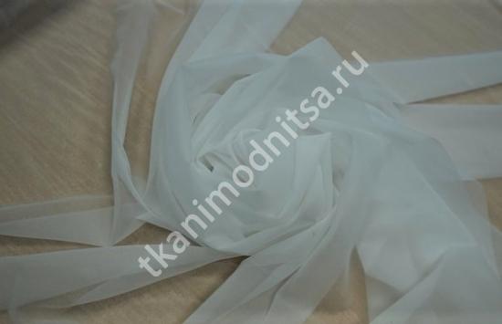 Клеевая прокладочная ткань арт. 10-4 шир. 150см пр-во Италия