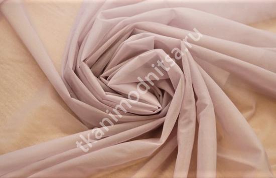 Клеевая прокладочная ткань арт. 10-6 шир. 150см пр-во Италия