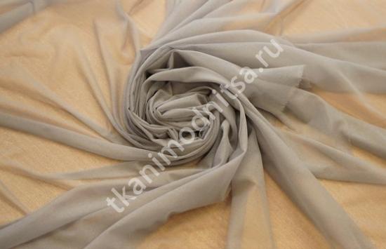 Клеевая прокладочная ткань арт. 10-7 шир. 125см пр-во Италия