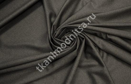 Ткань плательно-костюмная арт.94-653 пр-во Италия,шир.157 см