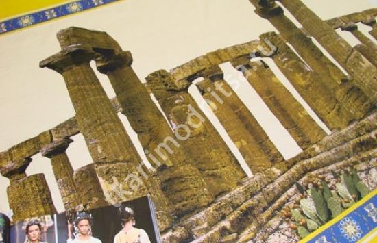 арт.90-306  пр-во Италия,шир.148 см